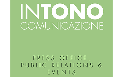 MG2 entrusts its Press Office to INtono Comunicazione