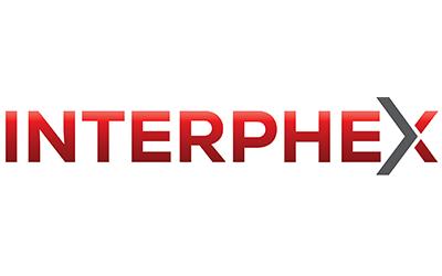 Interphex New York 2021