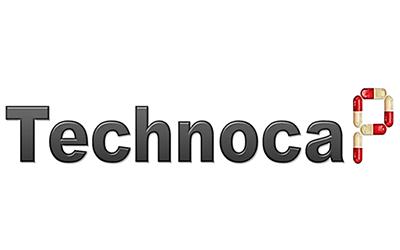 Technocap Project