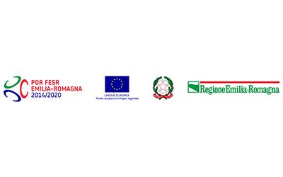 MG2 – Progetto di sviluppo internazionale tramite l'ampliamento del portafoglio prodotti/servizi e dei mercati di sbocco