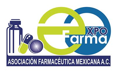 Expofarma 2020