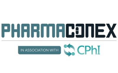 Pharmaconex 2020
