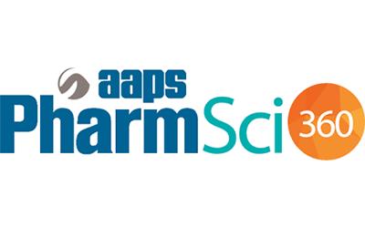 AAPS Meeting PharmSci360 2020