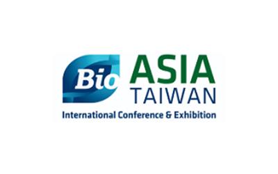 BioAsia Taiwan 2020