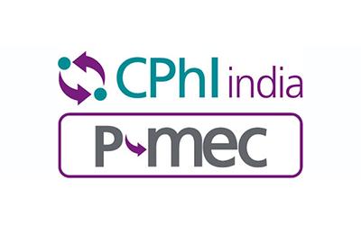 CPhI P-MEC India 2021