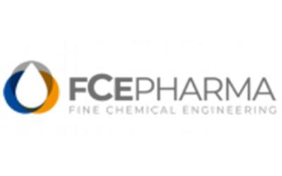 FCE Pharma 2021