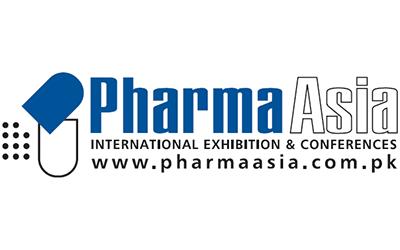 Pharma Asia 2020