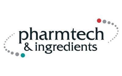Pharmtech & Ingredients 2020