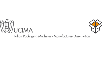 Communication from MG2 and UCIMA chairman