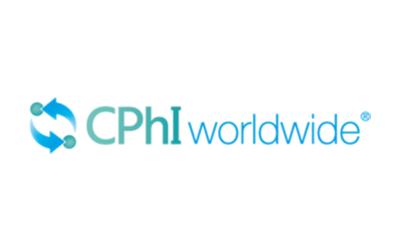 CPhI P-MEC Worldwide 2021