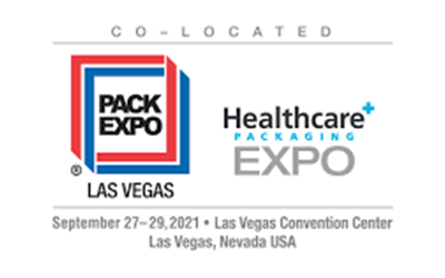 Healthcare Packaging Expo 2021